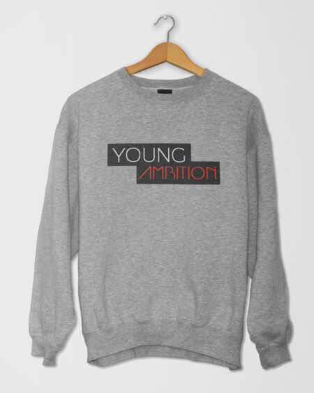 Young Ambition California Fleece