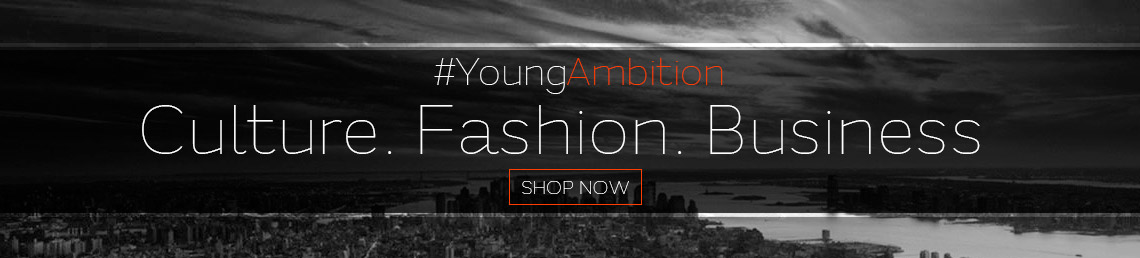 youngambition-banner