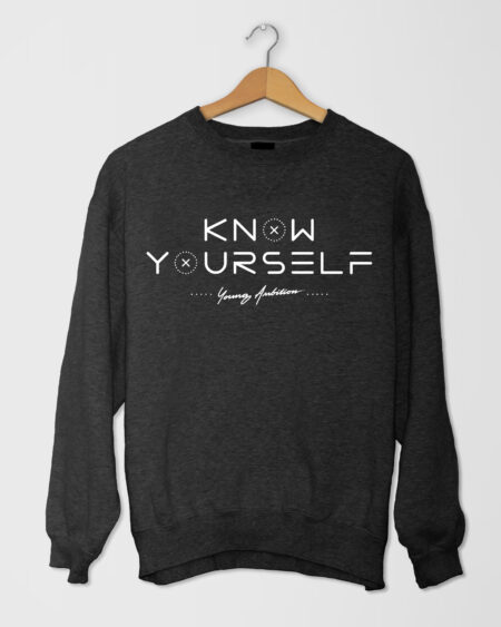 SShirt1-Know