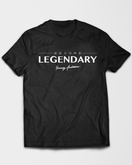 Shirt1-Legendary