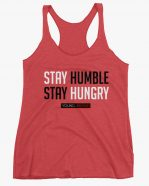 Tank-Women-Stay_Hungry-5