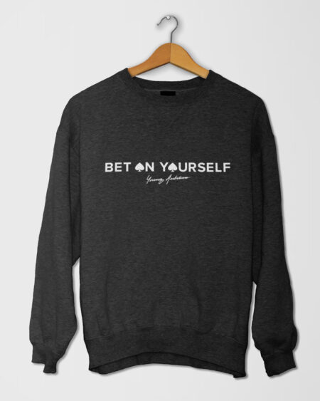 Bet-On-Yourself-Black