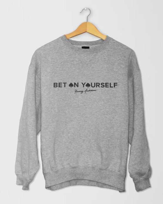 Bet-On-Yourself-Gray2