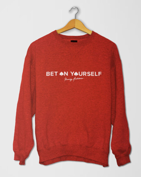 Bet-On-Yourself-Red