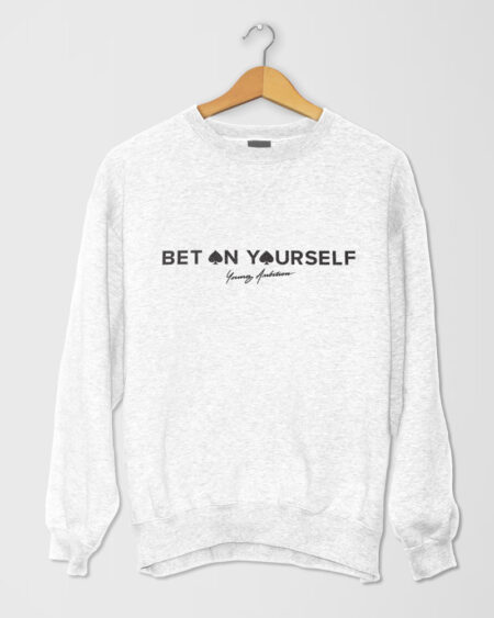 Bet-On-Yourself-White
