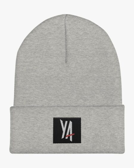 Young Ambition Beanies